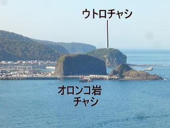 image18002.jpg